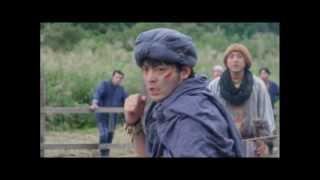 ヨシヒコVSネルソン 木南晴夏 検索動画 11
