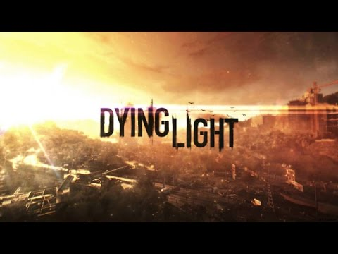 Dying Light Tutorial - Taking The Radio Station Outpost