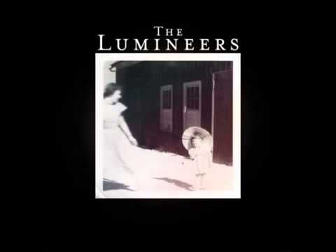 The Lumineers   The Lumineers FULL ALBUM
