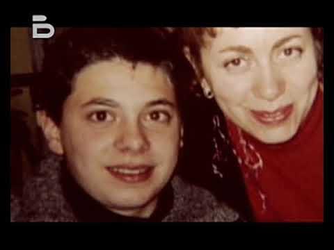 НЕВИДИМИТЕ – българските  деца-убийци
