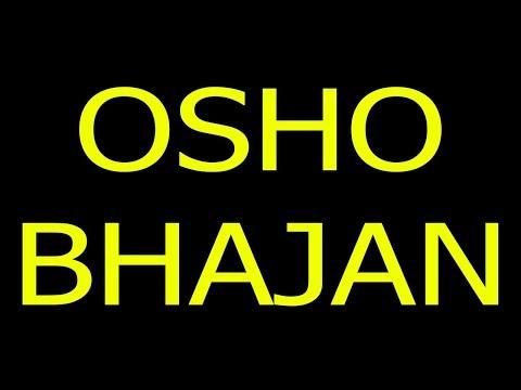 Alla hoo alla hoo| osho songs | meditation music