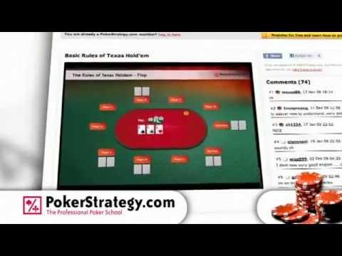 Видео Usa online poker sites