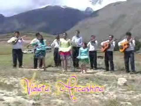 Cnj: Seleccion Musical De Huambo  Musho
