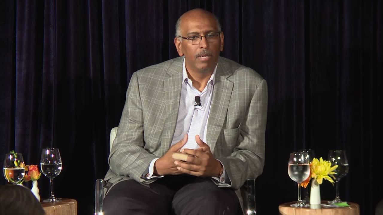 michael-steele-pissed-that-donald-trump-may-dispute-election-results