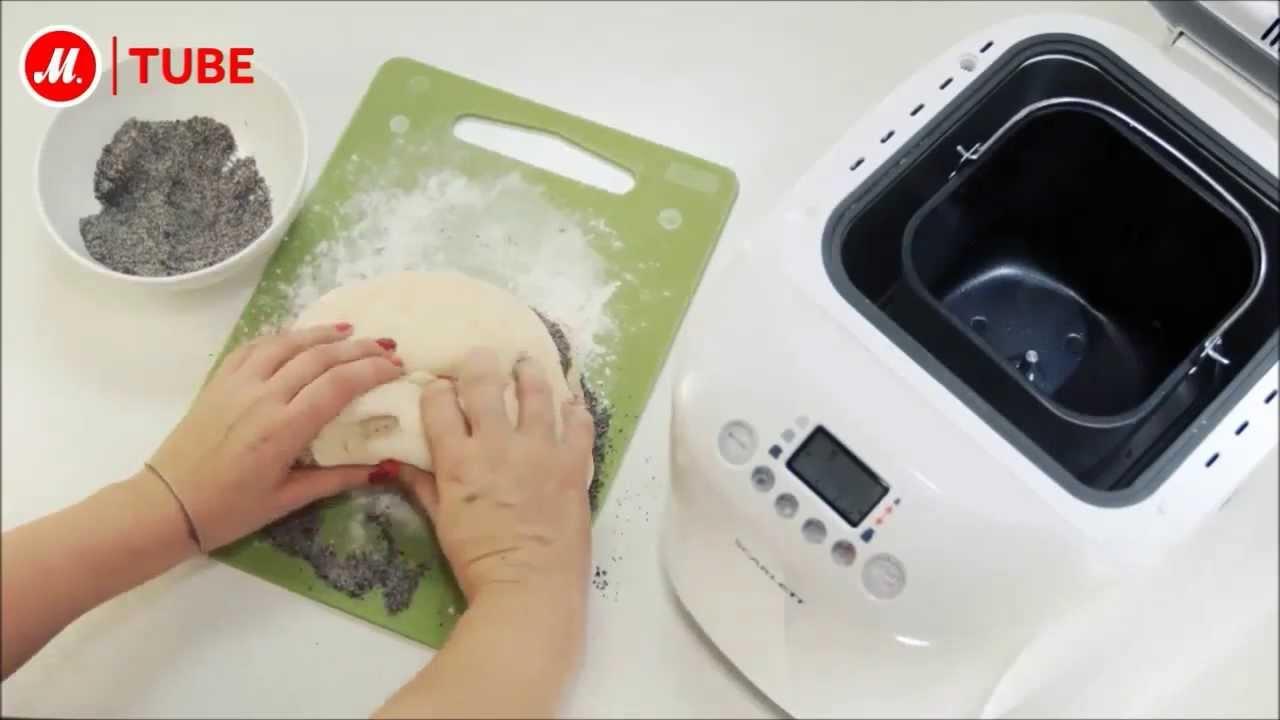 По эксплуатации хлебопечки скарлет sc-400 рецепты инструкция.