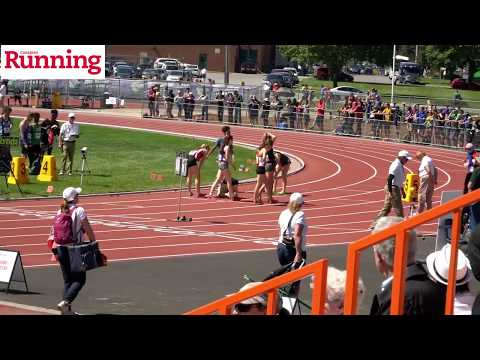 last-lap-2017-ofsaa-track-senior-girls-800m-final