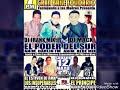 LOS HERMANOS DEL MOMENTO FRANK.MIX JR , DJ MACX/ ANIL JOTHA JR / ADN DISCOTECA / CHICHA MIX ECUADOR
