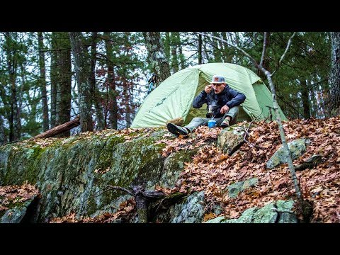 Excellent Gear for Backpacking and Camping #14