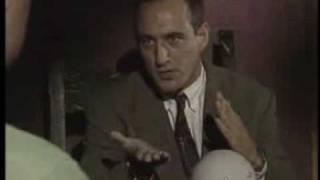 Mario Salieri - 'O Mago.flv