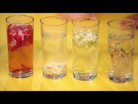 [Clip] ยาหมอบอก [by Mahidol] รู้จักสรรพคุณของน้ำกระสายยา สมุนไพรไทยกับ เภสัชฯ ม.มหิดล