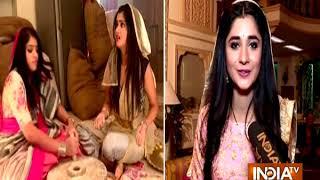 Guddan Tumse Na Ho Paega's Gaddan gives tough tasks to her daughters in law