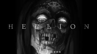 [FREE] Dark Techno / EBM / Industrial Bass Type Beat 'HELLION' | Background Music