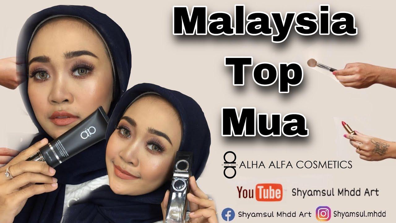 Prestige Talent - Ptalent - Jen So (3) > Malaysia Top