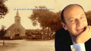 Wim Sonneveld - Het Dorp (1974)