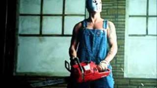 Eminem - When To Stand Up (You Hear Me)