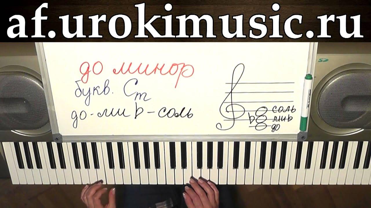 Школа игры на фортепиано учебник купить