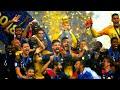 La Copa De La Vida Ricky Martín La Emoción Del Fútbol mp3