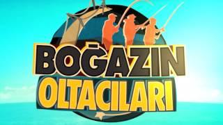 Clash Royale | Ep 17 | LEGENDARY SPARKY OP!! (HD)
