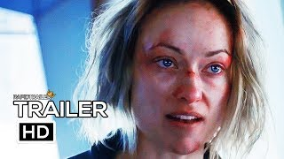 NEW MOVIE TRAILERS 2019 🎬 | Weekly #5
