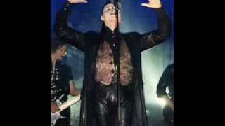Lacrimosa - Siehst du mich im Licht (Legendado)