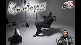 Kim Marques - Dono da Verdade.mov