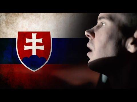 SLOVAKIA [Kult America]