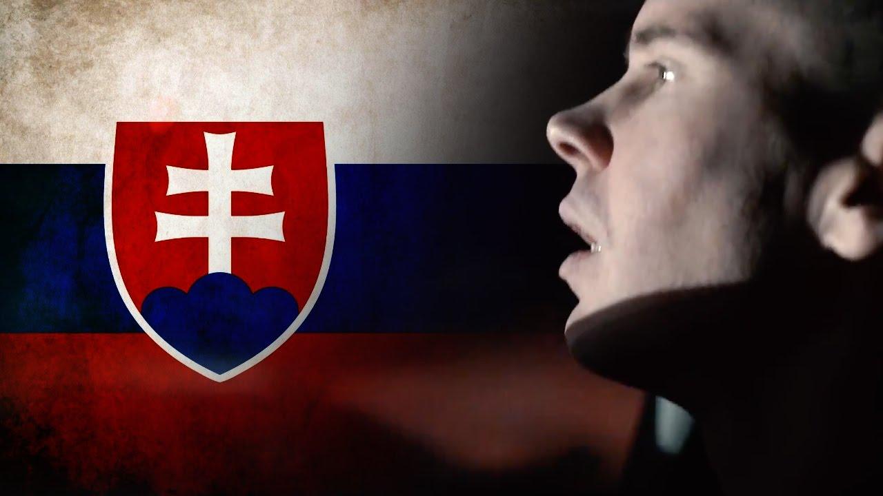 Američan natočil video o Slovensku. Slováky rozhodně nepotěšil