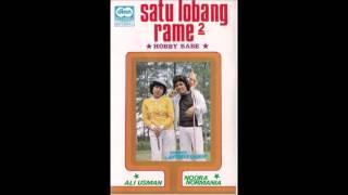 Satu Lobang Rame Rame / Ali Usman
