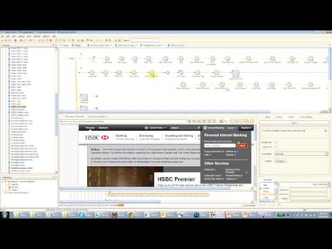 Mortgage Application Automation Long Version