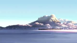 EZEKEY - [OXO]