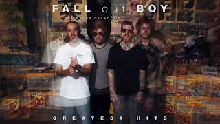 Fall Out Boy Bob Dylan 1 HOUR LOOPED