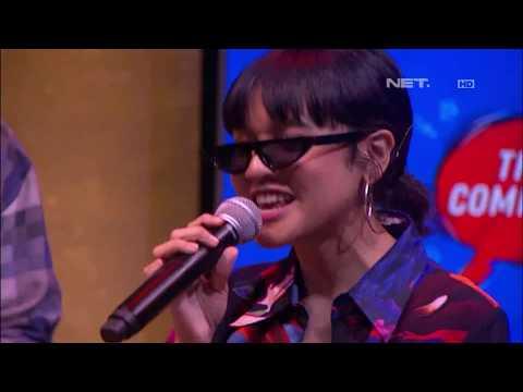 Performance: Dea Dalila & Kenny Gabriel - Kau Pun Tau