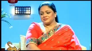 Miyuru Kalpana 18-08-2018 P03 Thumbnail