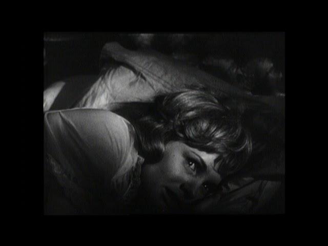 Bande-annonce (Trailer) Meurtre par Procuration (Collection Hammer / Elephant Films)