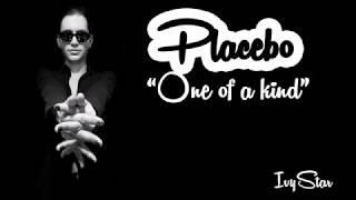 Placebo - One of a kind (lyrics)