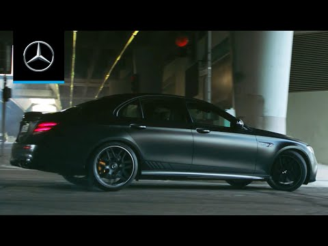 Mercedes Amg S Class Cabriolet Coffee Break In Italy Youtube