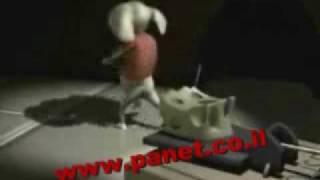 Pink Girl - Panet - Tamer hosny