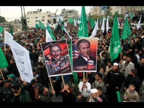 Civillian kilings and War Crimes in Gaza Filistin,Gaza, Palestine  Middle East