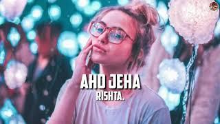 Sohnea 2 Song WhatsApp Status Millind Gaba & Miss Pooja New Romantic song Status