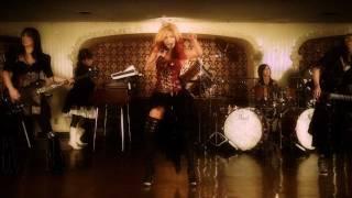 3月7日 SHOW-YA NEW ALBUM『GENUINE DIAMOND』リリース!! 22年間お待...