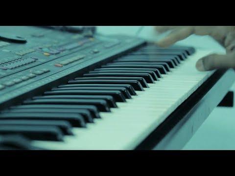 Aaj Se Teri (PadMan) - Keyboard Instrumental | Akshay Kumar | Arijit Singh |