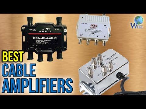 hqdefault?sqp= oaymwEWCKgBEF5IWvKriqkDCQgBFQAAiEIYAQ==&rs=AOn4CLDoFcLFTWShCnJbrSY010tLL8V4sg remote powering rf amplifiers youtube  at gsmx.co
