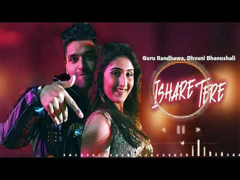 ishare-tere-ringtone-download-mp3-|-guru-randhawa-ringtone-|-hindi-song-ringtone