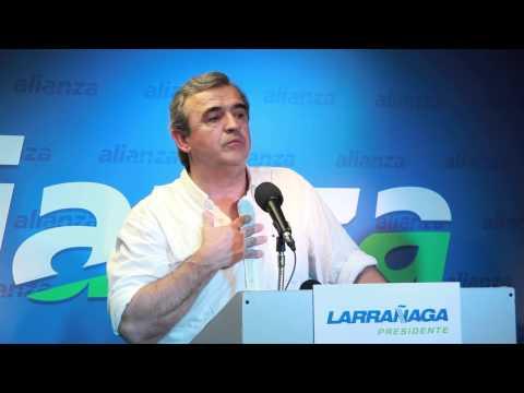 Lanzamiento del Primer Foro Virtual de Ideas para el futuro Uruguay