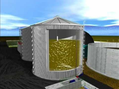 how-does-a-biogas-plant-work?