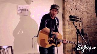 Adrian Glynn - O My World | Sofar London YouTube Videos