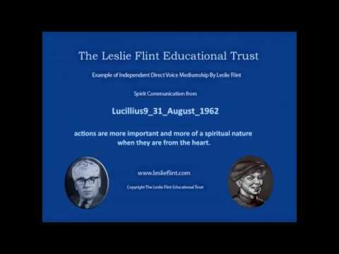 Lucius9 31 August 1962