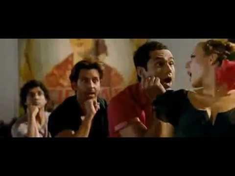senorita---full-hindi-song-from-zindagi-na-milegi-dobara-film