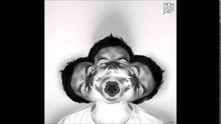 Video Kaiserdisco - Holding Up My Life (Max Cooper Remix) download MP3, 3GP, MP4, WEBM, AVI, FLV Agustus 2018