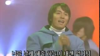 신화(SHINHWA) -기도